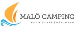 Välkommen till Malö Camping